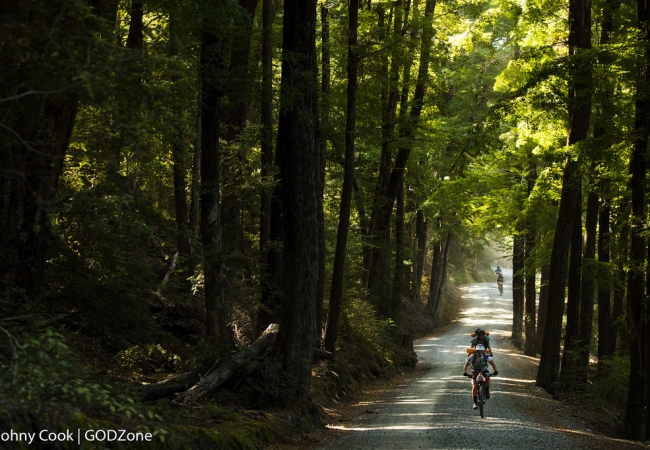 Godzone_bike01