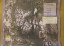 PER - map 01