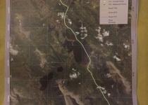 PER - map 10