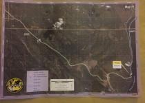 PER - map 11
