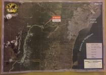 PER - map 13