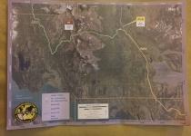 PER - map 02