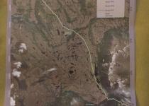 PER - map 04