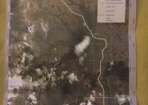 PER - map 05