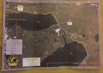PER - map 06