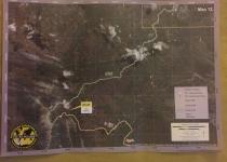 PER - map 12
